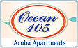 logo-arubeocean105