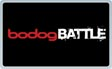 logo_BodogBattle_07