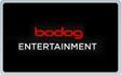 logo_BodogEnt_07