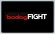 logo_BodogFight_07