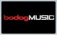 logo_BodogMusic_07
