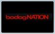 logo_BodogNation_07