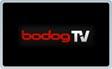 logo_BodogTV_07