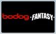 logo_Bodogfantasy_07