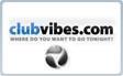 logo_ClubVibes_07