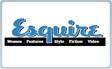 logo_Esquire_07