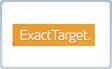 logo_Exacttarget_07