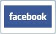 logo_Facebook_07