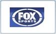 logo_Fox_07