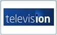 logo_ION_07