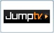 logo_JumpTV_07