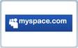 logo_MySpace_07