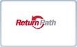 logo_ReturnPath_07