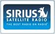 logo_Sirius_07