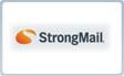 logo_Strongmail_07