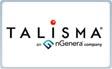 logo_Talisma_07