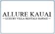 logo_allurekauai02