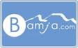 logo_bamja_07