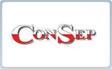 logo_consep_07