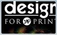 logo_graphlink_07