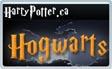 logo_harrypotter_07