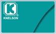 logo_knelson_07