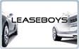 logo_leaseboys_07