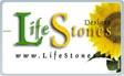 logo_lifestones_07
