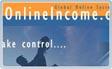 logo_onlineincome_07