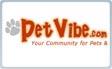 logo_petvibe_07