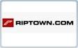 logo_riptown_07