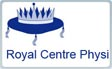 logo_royalcentre_07
