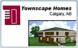 logo_townscape_07