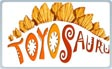 logo_toyosaurus_07