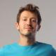 freelance wordpress web designer